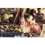 傷だらけの侠達(おとこたち)|中古DVD