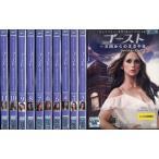ゴースト 天国からのささやき ファイナル・シーズン 1〜11 (全11枚)(全巻セットDVD)|中古DVD