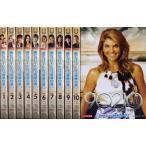 新ビバリーヒルズ青春白書 90210 シーズン2 1〜11 (全11枚)(全巻セットDVD)|中古DVD
