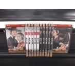 王女の男 1〜12 (全12枚)(全巻セットDVD)|中古DVD