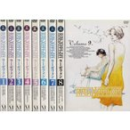 ラーゼフォン 1〜9 (全9枚)(全巻セットDVD) 中古DVD