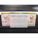 王子様の条件 Queen Loves Diamonds 1〜17 (全17枚)(全巻セットDVD) [字幕]|中古DVD