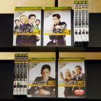 CHUCK チャック フォース・シーズン 1〜12 (全12枚)(全巻セットDVD)|中古DVD