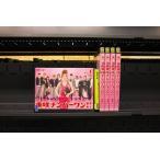 美咲ナンバーワン!! (全5枚)(全巻セットDVD) [2011年] [香里奈]|中古DVD画像