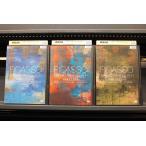 ピカソ マジック、セックス、デス PART1〜PART3 (全3枚)(全巻セットDVD) [字幕]|中古DVD