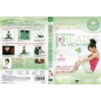 Yahoo!disk.kazu.saito「赤ちゃん」が欲しいと思ったら プレ・マタニティ・ピラティス|中古DVD