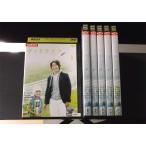グッドライフ 1〜6 (全6枚)(全巻セットDVD) 中古DVD