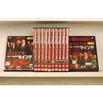 クリミナル・マインド FBI vs. 異常犯罪 シーズン7 1〜12 (全12枚)(全巻セットDVD) 中古DVD