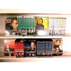 プリズン ブレイク シーズン1〜4+ファイナルブレイク 1〜44 (全44枚)(全巻セットDVD)(シリーズ完結セット)|中古DVD