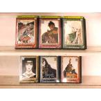 (AA)ロードス島戦記 1〜6 (全6枚)(全巻セットDVD) 中古DVD
