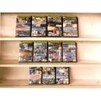 LASTEXILE ラストエグザイル 銀翼のファム 1〜11 (全11枚)(全巻セットDVD)|中古DVD