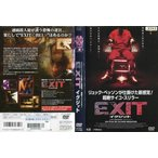 EXIT イグジット [提供:リュック・ベッソン]|中古DVD