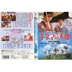 キネマの天地 [中井貴一/有森也実]|中古DVD