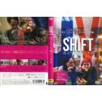 SHIFT〜恋よりも強いミカタ〜 [字幕]|中古DVD