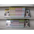 愛は歌に乗って 1〜50 (全50枚)(全巻セットDVD) [字幕]|中古DVD
