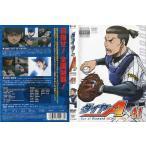 ダイヤのA SECOND SEASON 41|中古DVD