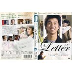 Letter 〜レター〜 [字幕][コン・ユ]|中古DVD