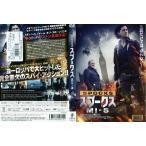 SPOOKS スプークス/MI-5|中古DVD
