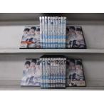 熱愛 ≪完全版≫ 1〜24 (全24枚)(全巻セットDVD) [字幕]|中古DVD