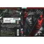 disk.kazu.saitoで買える「エンジェルの狂気 フォレスト・ウィテカー [字幕][中古DVDレンタル版]」の画像です。価格は400円になります。