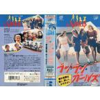 【VHSです】ブン・ブン・ガールズ [字幕][中古ビデオレンタル落][K]