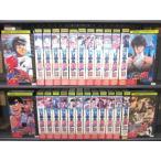 【VHS】はじめの一歩 1〜25 + TVスペシャル + OVA (全27巻)(全巻セットビデオ)|中古ビデオ