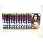 【VHS】新・愛の嵐 1?13 (全13巻)(全巻セットビデオ) [2002年]|中古ビデオ