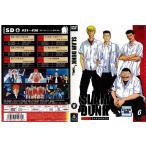 SLAM DUNK VOL.6 レンタル落ち 中古DVD