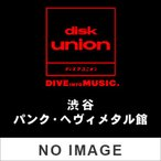 JEALOUSY 30th ANNIVERSARY Limited Edition 2CD DVD