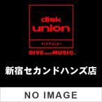 オウガ・ユー・アスホール OGRE YOU ASSHOLE ペーパークラフト(初回盤:CD+カセット)