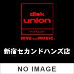 オオタケシノブ DIGI+KISHIN DVD