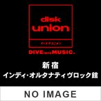 Yahoo!ディスクユニオン新宿オルタナ館ウルトラヴォックス ULTRAVOX HAHAHA 1,000円お得スペシャルプライス