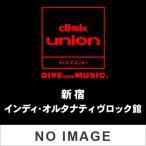 ゴースト イン ザ マシーン CD UICY-93192