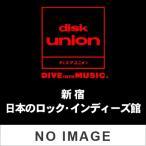 ステレオ太陽族 CD VICL-63304