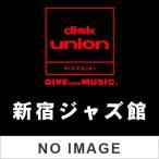 Yahoo!ディスクユニオン新宿ジャズ館ポリー・バーゲン POLLY BERGEN BERGEN SINGS MORGAN/PARTY'S OVER