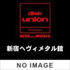 グラヴィタス 荘厳なる刻 初回限定盤  CD VQCD-10363