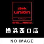 King Crimson キングクリムゾン   Collectable King Crimson  Vol.3 2CD 輸入盤