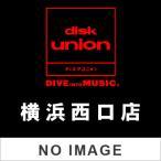 チャットモンチー VIEW MORE<C(Blu