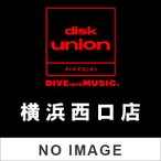Yahoo!ディスクユニオン横浜西口店ウルトラヴォックス ULTRAVOX ISLAND YEARS 1,000円お得スペシャルプライス