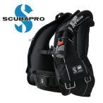 BC ダイビング重器材 SCUBAPRO/スキューバプロ クラシック ZERO G[20101053]