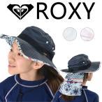 ROXY ロキシー サーフハット レディース ハット GIRLS AMPHIBIAN UV HAT TSA181751