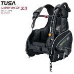 TUSA(ツサ) BC0101B LIBERATOR ΣII リブレーター・シグマ2