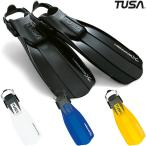 TUSA(ツサ) SF-5000 LIBERATOR X リブレーターテン ダイビングフィン