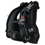 SCUBAPRO(スキューバプロ) CLASSIC ZERO G (クラシックゼロG)BCジャケット【送料無料】