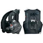 SCUBAPRO CLASSIC ADVENTURE 2(クラシックアドベンチャー) BCジャケット (AIR2装備)