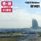 低反射フィルム 窓ガラス フィルム 映り込み GF-202 オーダーカット ガラス 反射軽減 ショーケース ショーウィンドウ