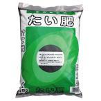 (園芸肥料 土壌改良) バーク堆肥 5L ガーデニング