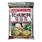 (園芸肥料) 高度 化成肥料 5kg (ジャガイモ/里芋/トマト/ナス/ピーマン/キュウリ)