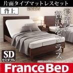 電動ベッド リクライニング 電動リクライニングベッド