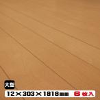 フロア フローリング 天然銘木フロア TN-BFN 捨貼用 12mm厚(B品床材/1ケース20kg)2ケース以上は更に値引